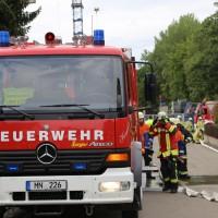 13-07-15_BY_Unterallgaeu_Benningen_Brand_Poeppel_new-facts-eu0005