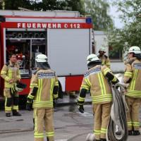 13-07-15_BY_Unterallgaeu_Benningen_Brand_Poeppel_new-facts-eu0011