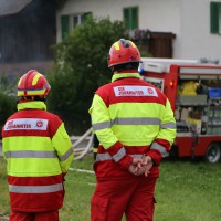 22-07-15_BW_Kisslegg-Kebach_Brand_Bauernhof_Poeppel_new-facts-eu0004