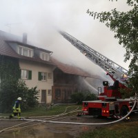 22-07-15_BW_Kisslegg-Kebach_Brand_Bauernhof_Poeppel_new-facts-eu0024