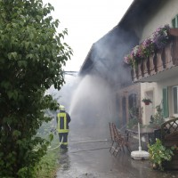 22-07-15_BW_Kisslegg-Kebach_Brand_Bauernhof_Poeppel_new-facts-eu0037