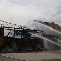 22-07-15_BW_Kisslegg-Kebach_Brand_Bauernhof_Poeppel_new-facts-eu0049