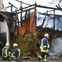 22-07-15_BW_Kisslegg-Kebach_Brand_Bauernhof_Poeppel_new-facts-eu0051