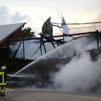 22-07-15_BW_Kisslegg-Kebach_Brand_Bauernhof_Poeppel_new-facts-eu0061