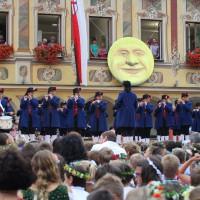23-07-2015_Memminger-Kinderfest-2015_Singen-Marktplatz_Kuehnl_new-facts-eu0001