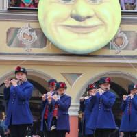 23-07-2015_Memminger-Kinderfest-2015_Singen-Marktplatz_Kuehnl_new-facts-eu0003