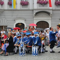 23-07-2015_Memminger-Kinderfest-2015_Singen-Marktplatz_Kuehnl_new-facts-eu0004