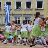 23-07-2015_Memminger-Kinderfest-2015_Singen-Marktplatz_Kuehnl_new-facts-eu0016