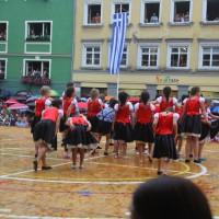 23-07-2015_Memminger-Kinderfest-2015_Singen-Marktplatz_Kuehnl_new-facts-eu0020