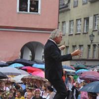 23-07-2015_Memminger-Kinderfest-2015_Singen-Marktplatz_Kuehnl_new-facts-eu0021