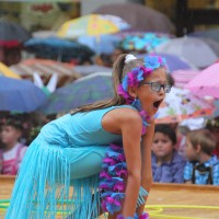 23-07-2015_Memminger-Kinderfest-2015_Singen-Marktplatz_Kuehnl_new-facts-eu0025