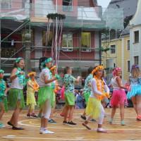 23-07-2015_Memminger-Kinderfest-2015_Singen-Marktplatz_Kuehnl_new-facts-eu0026
