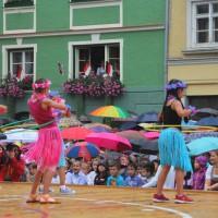23-07-2015_Memminger-Kinderfest-2015_Singen-Marktplatz_Kuehnl_new-facts-eu0027