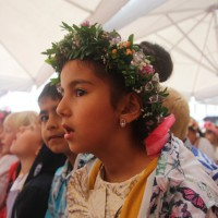 23-07-2015_Memminger-Kinderfest-2015_Singen-Marktplatz_Kuehnl_new-facts-eu0029