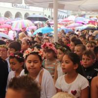 23-07-2015_Memminger-Kinderfest-2015_Singen-Marktplatz_Kuehnl_new-facts-eu0031