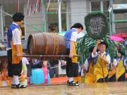 23-07-2015_Memminger-Kinderfest-2015_Singen-Marktplatz_Kuehnl_new-facts-eu0041