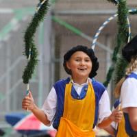 23-07-2015_Memminger-Kinderfest-2015_Singen-Marktplatz_Kuehnl_new-facts-eu0043
