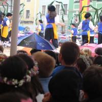 23-07-2015_Memminger-Kinderfest-2015_Singen-Marktplatz_Kuehnl_new-facts-eu0046