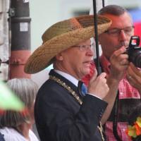 23-07-2015_Memminger-Kinderfest-2015_Singen-Marktplatz_Kuehnl_new-facts-eu0053