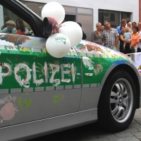 23-07-2015_Memminger-Kinderfest-2015_Umzug_Kuehnl_new-facts-eu0074
