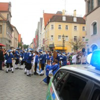 23-07-2015_Memminger-Kinderfest-2015_Umzug_Kuehnl_new-facts-eu0075