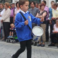 23-07-2015_Memminger-Kinderfest-2015_Umzug_Kuehnl_new-facts-eu0080