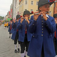 23-07-2015_Memminger-Kinderfest-2015_Umzug_Kuehnl_new-facts-eu0086