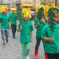 23-07-2015_Memminger-Kinderfest-2015_Umzug_Kuehnl_new-facts-eu0092