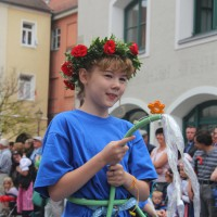 23-07-2015_Memminger-Kinderfest-2015_Umzug_Kuehnl_new-facts-eu0098