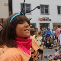 23-07-2015_Memminger-Kinderfest-2015_Umzug_Kuehnl_new-facts-eu0103