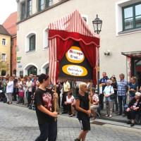 23-07-2015_Memminger-Kinderfest-2015_Umzug_Kuehnl_new-facts-eu0111