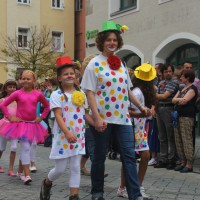 23-07-2015_Memminger-Kinderfest-2015_Umzug_Kuehnl_new-facts-eu0113