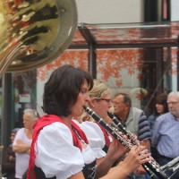 23-07-2015_Memminger-Kinderfest-2015_Umzug_Kuehnl_new-facts-eu0128