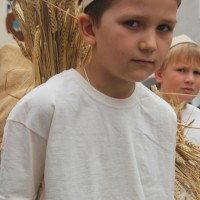 23-07-2015_Memminger-Kinderfest-2015_Umzug_Kuehnl_new-facts-eu0131