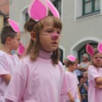 23-07-2015_Memminger-Kinderfest-2015_Umzug_Kuehnl_new-facts-eu0149