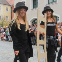 23-07-2015_Memminger-Kinderfest-2015_Umzug_Kuehnl_new-facts-eu0163