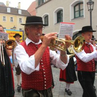 23-07-2015_Memminger-Kinderfest-2015_Umzug_Kuehnl_new-facts-eu0167