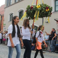 23-07-2015_Memminger-Kinderfest-2015_Umzug_Kuehnl_new-facts-eu0175