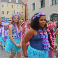 23-07-2015_Memminger-Kinderfest-2015_Umzug_Kuehnl_new-facts-eu0176