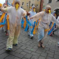 23-07-2015_Memminger-Kinderfest-2015_Umzug_Kuehnl_new-facts-eu0186