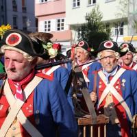 24-07-15_Memmingen_Fischertag-Vorabend_Poeppel_new-facts-eu0025