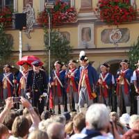 24-07-15_Memmingen_Fischertag-Vorabend_Poeppel_new-facts-eu0026