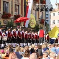 24-07-15_Memmingen_Fischertag-Vorabend_Poeppel_new-facts-eu0061