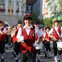 24-07-15_Memmingen_Fischertag-Vorabend_Poeppel_new-facts-eu0100