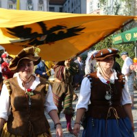 24-07-15_Memmingen_Fischertag-Vorabend_Poeppel_new-facts-eu0114
