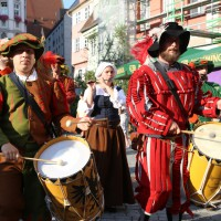 24-07-15_Memmingen_Fischertag-Vorabend_Poeppel_new-facts-eu0119