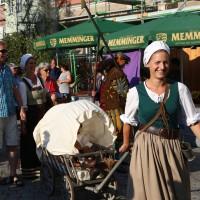 24-07-15_Memmingen_Fischertag-Vorabend_Poeppel_new-facts-eu0131