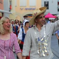 24-07-15_Memmingen_Fischertag-Vorabend_Poeppel_new-facts-eu0149