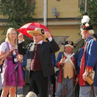 24-07-15_Memmingen_Fischertag-Vorabend_Poeppel_new-facts-eu0344