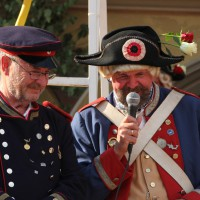 24-07-15_Memmingen_Fischertag-Vorabend_Poeppel_new-facts-eu0445